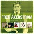 Fred Åkerström Trubaduren