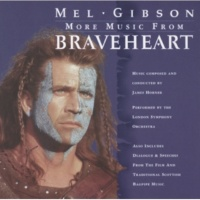 "Angus McFadyen/Choristers of Westminster Abbey/マーティン・ニアリー/ロンドン交響楽団/ジェームズ・ホーナー Horner: Prologue: ""I shall tell you of William Wallace"" [Braveheart - Original Sound Track]"