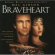 Choristers of Westminster Abbey/London Symphony Orchestra/James Horner Braveheart - Original Motion Picture Soundtrack