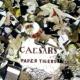 Caesars Paper Tigers (Video)
