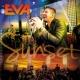 Banda Eva Eva Sunset [Live]