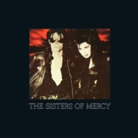 Sisters Of Mercy This Corrosion