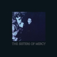 Sisters Of Mercy Lucretia My Reflection