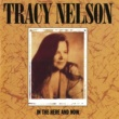 トレイシー・ネルソン Please Send Me Someone To Love