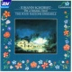 The Four Nations Ensemble Schobert: Sonata No.1 in B flat for Harpsichord, Violin and Cello, Op.16 - 1st movement: Andante