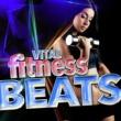 Dancefloor Hits 2015,Fitness Beats Playlist&Power Workout Ghosts 'N' Stuff