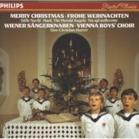 Wiener Sängerknaben/Ingomar Rainer/Wiener Volksopernorchester/Uwe Christian Harrer Anonymous: Still, still, still