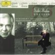 ディートリヒ・フィッシャー=ディースカウ/ジェラルド・ムーア 9つの歌曲: 成就 D579A (D989A)