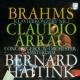 Claudio Arrau/Royal Concertgebouw Orchestra/Bernard Haitink Brahms: Piano Concerto No.2 in B flat, Op.83 - 1. Allegro non troppo