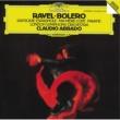 ロンドン交響楽団/クラウディオ・アバド 亡き王女のためのパヴァーヌ: 亡き王女のためのパヴァーヌ