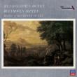 Wiener Oktett Mendelssohn: Octet In E Flat, Op.20, MWV R20 - 1. Allegro moderato, ma con fuoco