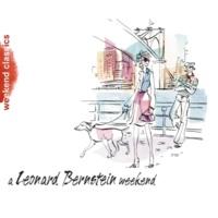 Leonard Bernstein ミュージカル《キャンディード》  序曲 [Live]