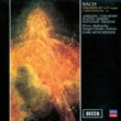 """Tom Krause/Stuttgarter Kammerorchester/Karl Münchinger J.S. Bach: Wachet auf, ruft uns die Stimme  Cantata, BWV 140 - Rezitativ: """"So geh' herein zu mir"""""""