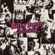 Milky Bunny Anthology