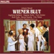 ダグマル・コラー/ルネ・コロ/Die Schonbrunner Schrammeln/Symphonieorchester Graunke/アントン・パウリク J. Strauss II: Wiener Blut (Operetta) / Act 1 - Grüß Gott, mein liebes Kind