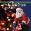 Wiener Sängerknaben クリスマスに聴きたいクラシック