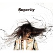 Superfly 黒い雫&Coupling Songs:'Side-B'