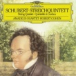 アマデウス弦楽四重奏団/Robert Cohen Schubert: String Quintet In C Major, D. 956 - 1. Allegro ma non troppo