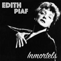 Edith Piaf Paris