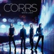The Corrs I Do What I Like