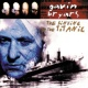 Gavin Bryars Ensemble Bryars: The Sinking of the Titanic - 1. Opening Part I