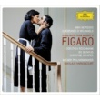 ウィーン・フィルハーモニー管弦楽団/ニコラウス・アーノンクール 《フィガロの結婚》: 序曲 [Live At House Of Mozart, Salzburg / 2006]