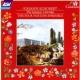 The Four Nations Ensemble Schobert: Sonata No.1 Op.6 in E flat - 1st movement: Allegro