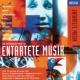 "Hawthorne Quartet Haas: String Quartet No.2, Op.7 - ""Z opicich hor"" - 3. Largo misterioso ""Mesic a ja"""