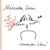 """Mercedes Sosa/""""Chango"""" Farias Gomez/Norberto Córdoba Cantor del obraje [Canción del obraja]"""