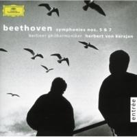 ベルリン・フィルハーモニー管弦楽団/ヘルベルト・フォン・カラヤン Beethoven: Symphony No.5 In C Minor, Op.67 - 1. Allegro con brio