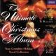 ルチアーノ・パヴァロッティ/ロンドン・ヴォ/ナショナル・フィルハーモニー管弦楽団/クルト・ヘルベルト・アドラー 神のみ子はこよいしも(アデステ・フィデレス)