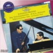 "Wolfgang Schneiderhan/Carl Seemann Brahms: Violin Sonatas Opp.78, 100 & 108; Scherzo from ""F.A.E"" -Sonata"