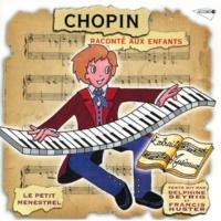 Milosz Magin Chopin: 3 Nocturnes Op. 9 - No. 2 en mi bémol majeur