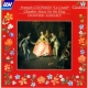 Charivari Agréable Couperin: Chamber Music for the King