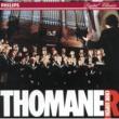 Thomanerchor Leipzig/Georg Christoph Biller Gabrieli: Timor et tremor a 6 (C142)
