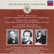 Elly Ameling/Rudolf Jansen Quilter: Weep you no more, Op.12, No.1