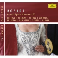 """Metropolitan Opera Orchestra Le nozze di Figaro, K.492 / Act 1: Mozart: """"Non so piu cosa son, cosa faccio"""" [Le nozze di Figaro, K.492 / Act 1]"""
