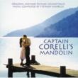 Russell Watson Captain Corelli's Mandolin -Original Motion Picture Soundtrack