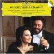 メトロポリタン歌劇場管弦楽団/ジェイムズ・レヴァイン Verdi: La traviata / Act 1 - Prelude