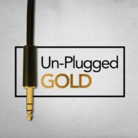 Acoustic All-Stars&Un Plugged Nation Un-Plugged Gold