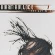 Hiram Bullock After the Fall