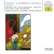ロンドン交響楽団/クラウディオ・アバド