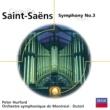 フィルハーモニア管弦楽団/シャルル・デュトワ 交響詩《死の舞踏》作品40