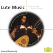 Konrad Ragossnig Dowland: Lute Music - England - The King Of Denmark, His Galliard