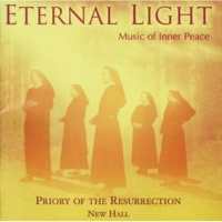 Duncan Archard/The Canonesses of the Holy Sepulchre Anonymous: Pange lingua - Plainchant - Hymn