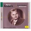 Peter Anders/Michael Raucheisen Schubert: Winterreise, D.911 - 1. Gute Nacht