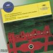 "Berliner Philharmoniker/Hans Rosbaud Haydn: Symphony No.92 In G Major, Hob.I:92 - ""Oxford"" - 1. Adagio - Allegro spiritoso"