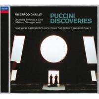 ミラノ・ジュゼッペ・ヴェルディ合唱団/Roberto de Thierry/リッカルド・シャイー ヴェクシラ