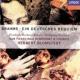 """Wolfgang Holzmair/San Francisco Symphony Chorus/San Francisco Symphony/Herbert Blomstedt Brahms: Ein deutsches Requiem, Op.45 - 3.  """"Herr, lehre doch mich"""""""