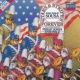 フィリップ・ジョーンズ・ブラス・アンサンブル/エルガー・ハワース 星条旗よ永遠なれ[スーザ・マーチ集]